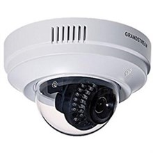 IP Surveillance grandstream gs gxv3611ir hd